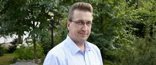 Juha-Ville Mäkinen