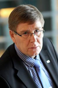 Kari Björklöv
