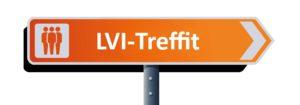 LVI-Treffit 2016