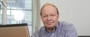 Arvo Ylönen